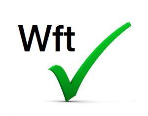 WFT basis